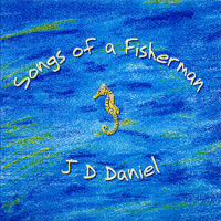"""""""an all-original collection of classical & new age influenced solo piano compositions"""""""